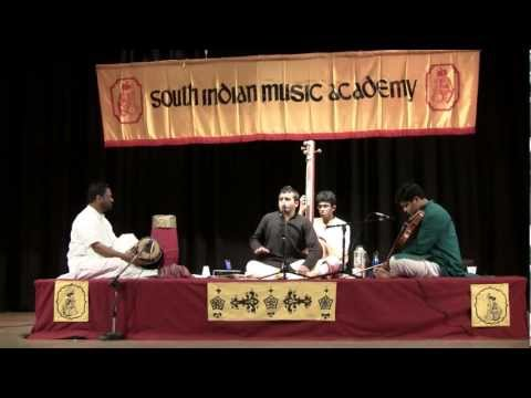 Papanasam Sivan | Music To My Ears