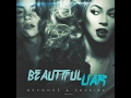 Download Beautiful Liar- beyonce ft shakira || Miss Lyrical Gangsta MP3 song and Music Video