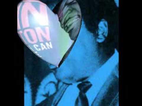 Big John Hamilton - How Much Can A Man Take