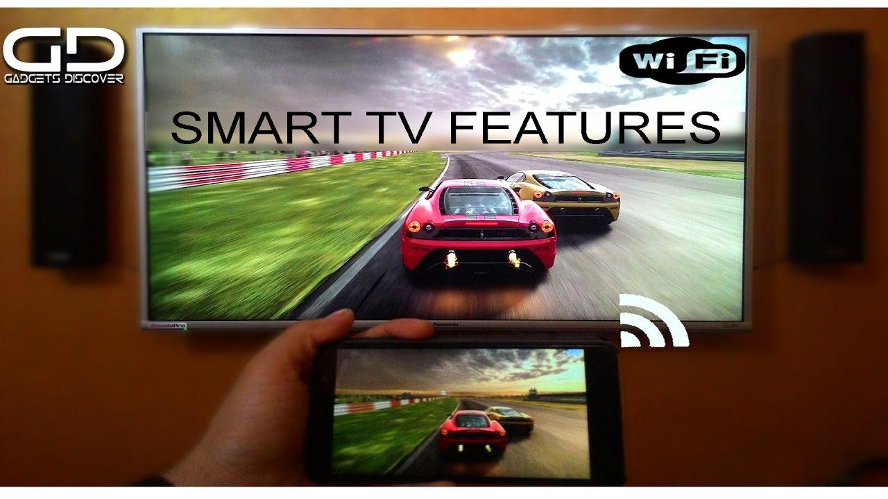 PANASONIC VIERA TH-55CS650Z TV DRIVERS FOR MAC DOWNLOAD