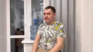 Путешествие по России. Нижний Новгород-Казань-Челябинск-Омск-Томск мои впечатления