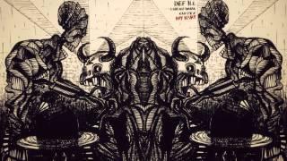 Def Ill - Cycles Verses (ft Selbstlaut)  I gib nu imma kan Fick mit Bluat