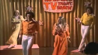 the brady bunch good time music