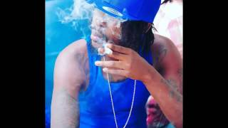 Popcaan - Dutty Dread (Mavado Diss) - August 2016