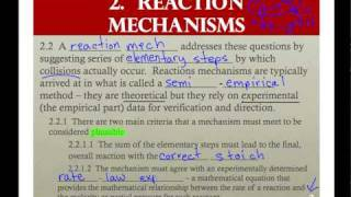 LEGGETT APIB CHEM KINETICS 2.mp4
