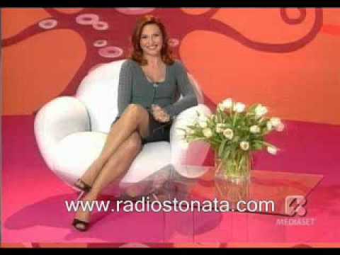 Buongiorno con 3 channel cesare cadeo seconda parte for Patrizia rossetti eminflex