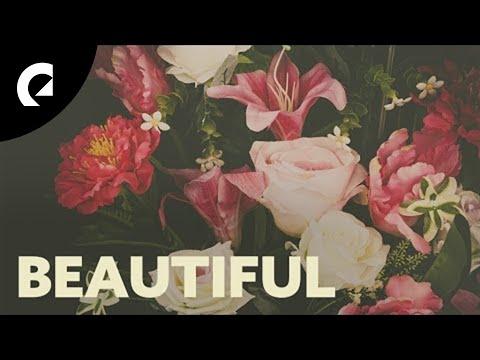 Detach - Peter Sandberg [ EPIDEMIC SOUND MUSIC LIBRARY ]