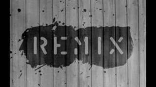 Akon-Smack that ReMiX  (Stian K Vs. Banana Inc)