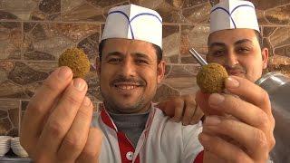 Иордания. Акаба. Сколько стоит? العقبة. Aqaba. Jordan. Отзывы