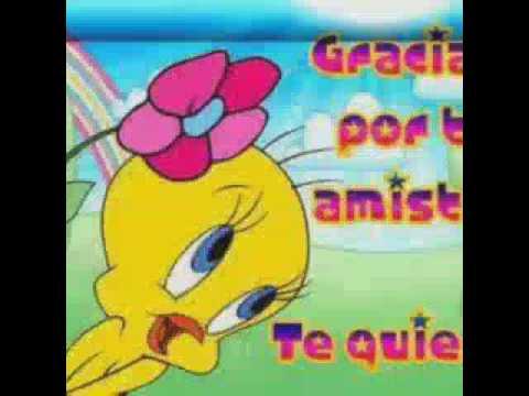 Ruiz 111