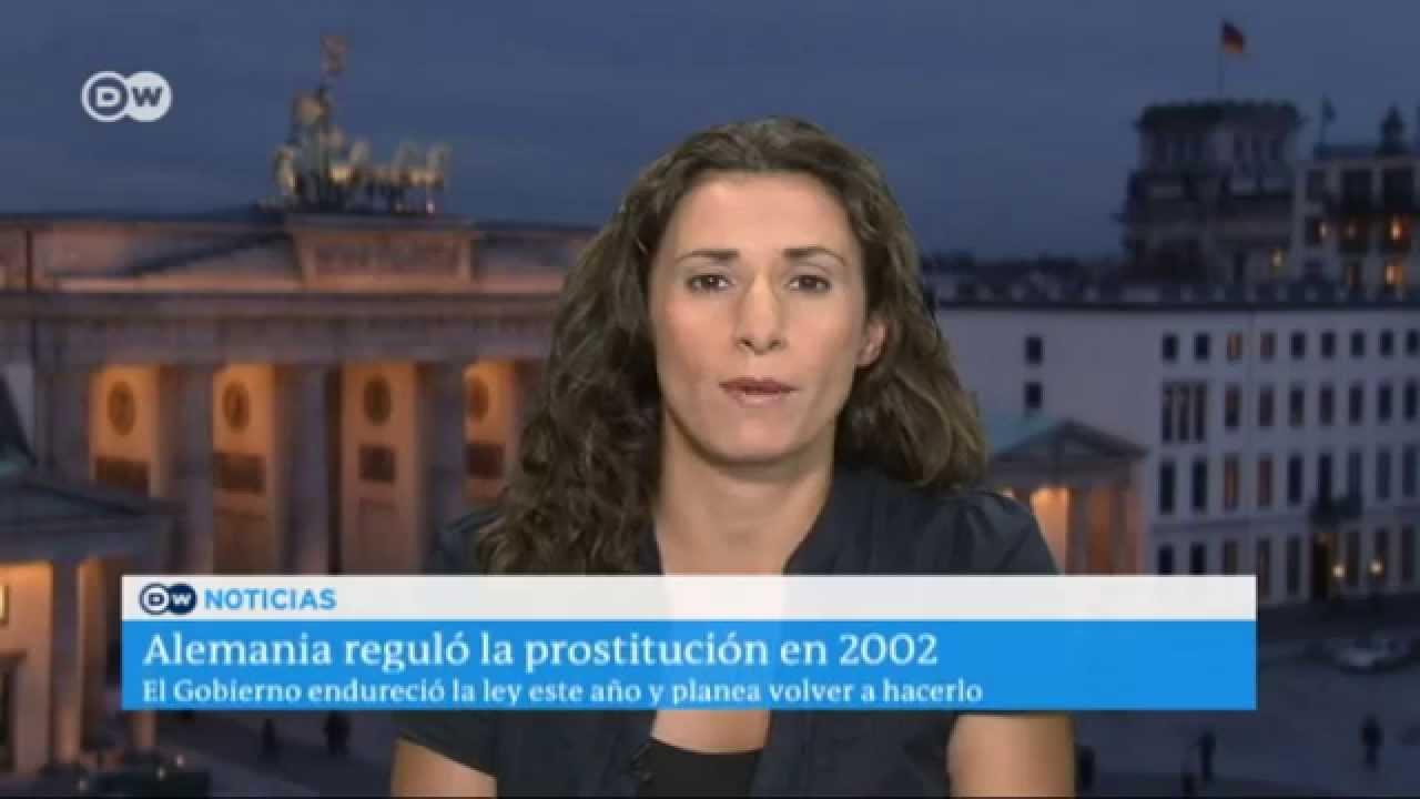prostitucion alemania prostitutas en vilafranca