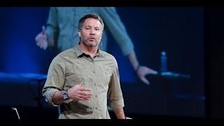 Curt Harlow | Revelation 3:7-13 | Philadelphia: Perseverance Under Pressure