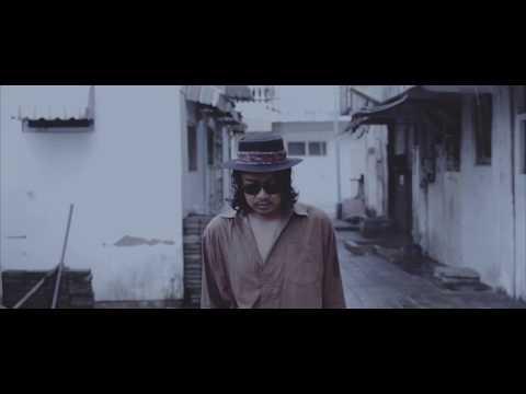 Lagu Ini Aku - Tjokorda Bagus - Ini Bukan Nosstress (Official Video)