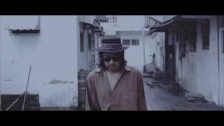 Lagu Ini Aku - Tjokorda Bagus - Ini Bukan Nosstress (Official Video) Mp3