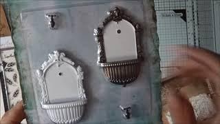 [UNBOXING] Craftbox la machine à coudre