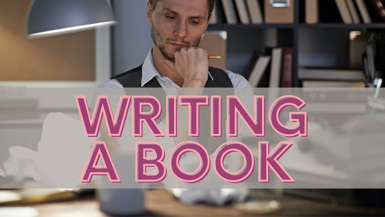 Download Writing A Book   Writing Critiques from Literary Agents   Pop-Up Submissions LIVE