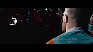 Conor McGregor - Wars of Faith