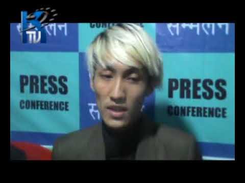KTV Kalimpong News 16th November 2017