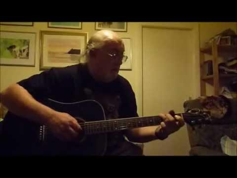 Guitar Nobody Loves Like An Irishman 2 Including Lyrics And Chords