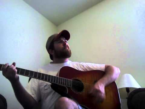 Dixieland Delight Acoustic Youtube