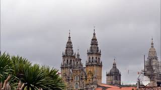 MAJOR LAZER - Light it up (THINBOY SLIM Compostela Remix)(2019)
