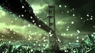 Sadden & DJ Guille  -Con su blanca palidez.