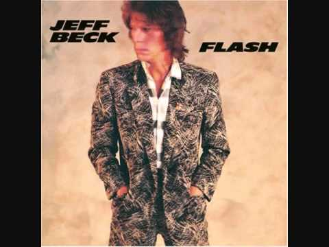 Jeff Beck - Get Workin'
