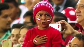 Video Seleccion Peruana - Nunca pierdas la fe - Peru rumbo al mundial 2018 download MP3, 3GP, MP4, WEBM, AVI, FLV April 2018