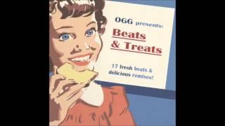Nas   K.I.S.S.I.N.G.  (OGG Remix)
