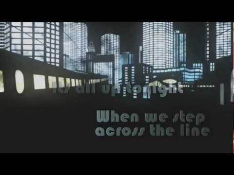 City on Our Knees - K5 Kids
