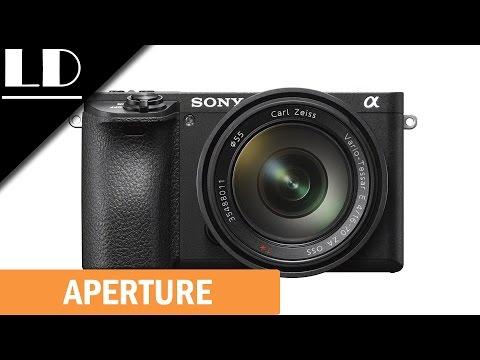 Thumbnail: Sony A6500 vs Sony A7 II! Which is better for the money?