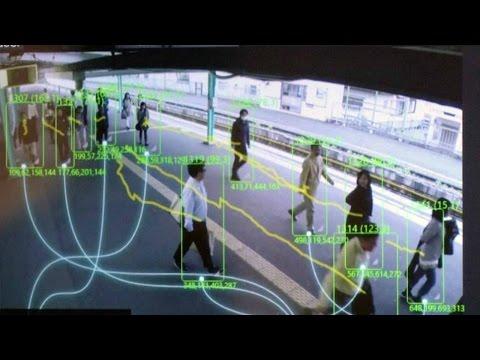 hitachi-reveals-ai-security-software