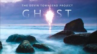 Devin Townsend Project - Blackberry (720p)