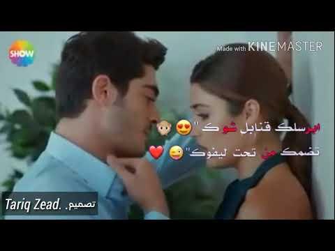 سيلين اله يموت شوفوه ابي ارسلك قنابل شوك 😍😍 لاتسنا الاشتراك بل قناة
