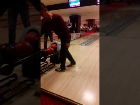Kayseri forum bowling