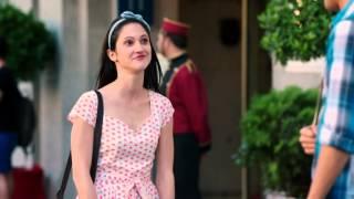 Сериал Disney - Виолетта - Сезон 2 эпизод 74