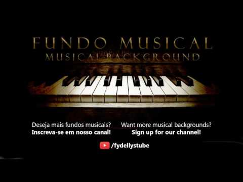 FUNDO MUSICAL PROFÉTICO, FORTE, UNÇÃO, ORAÇÃO, PODER