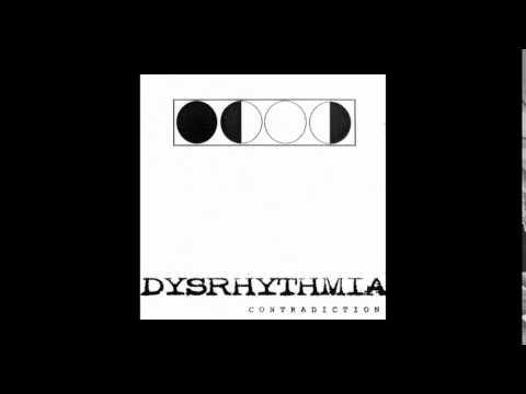 Dysrhythmia - Ladder