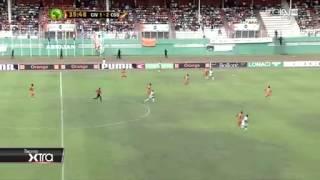 Ivory coast vs DR congo 3-4 HD BEIN SPORT