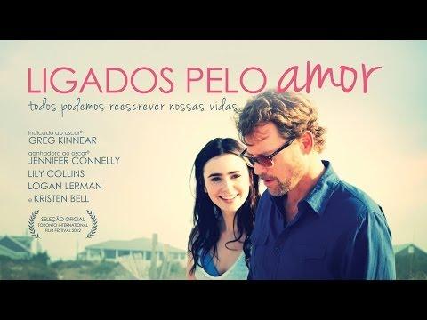 Trailer do filme Divórcio à Americana