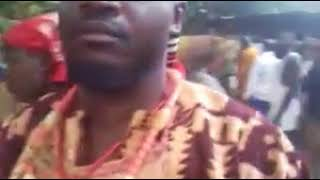 Video 2017 Edearo Abagana: Our culture our pride the best culture in the world download MP3, 3GP, MP4, WEBM, AVI, FLV Juli 2018