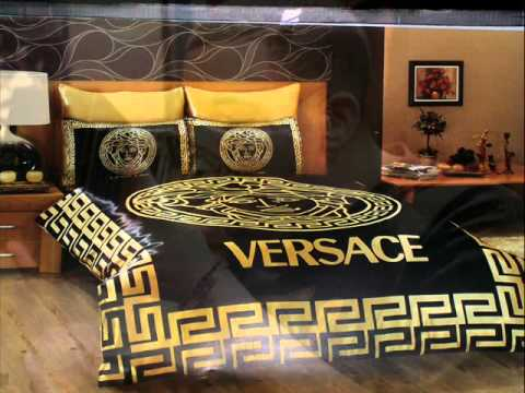 Drake  Versace ft Migos Meek Mill  Tyga Versace