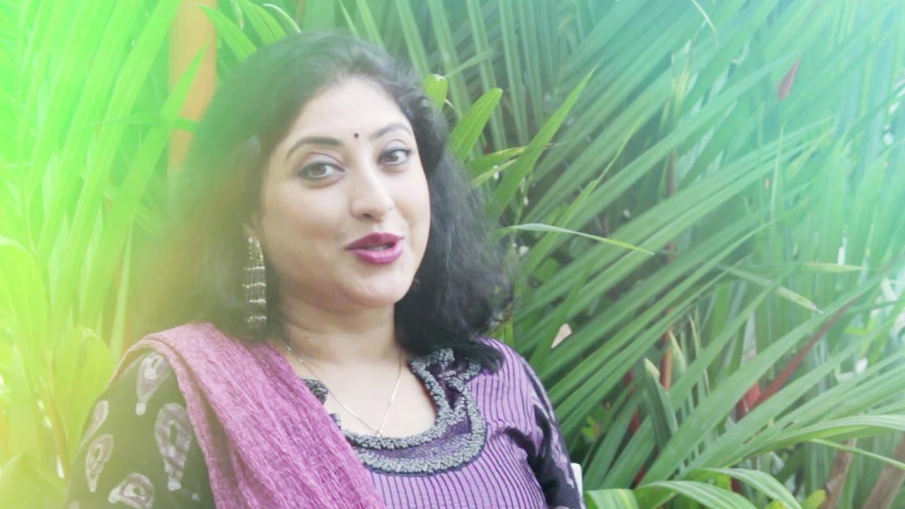Lakshmi Gopalaswami: Mohanlal Is A Person With Extraordinary Postivity