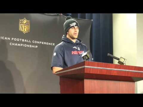 Stephen Gostkowski shares mindset of kicking in Denver
