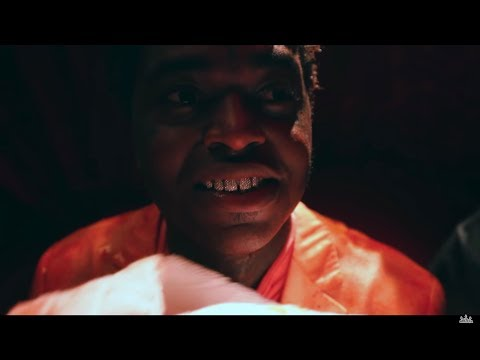 download Kodak Black - Close To The Grave [Official Music Video]