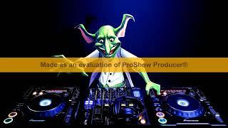 DJ Sajojo Poco Poco Enak By IruL MnTnC