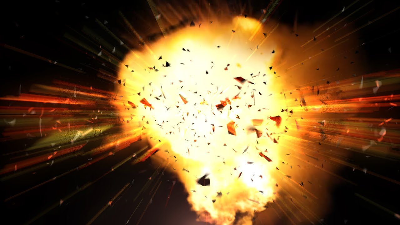 Image result for explosion images