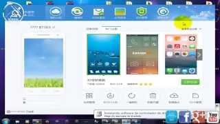 Root Motorola XT303 - Como Rootear Cualquier Dispositivo Android