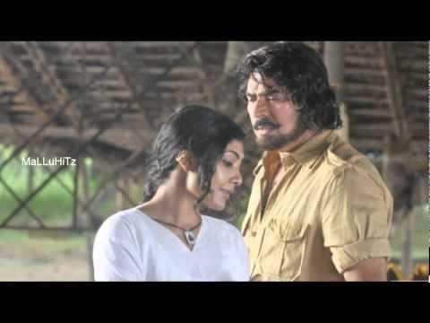 Maaga Chandiraa Roopamaniye Lyrics - Kutty Srank Malayalam Movie Songs Lyrics