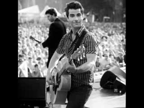 Stereophonics nothing compares to you subtitulada al español ( ACTIVAR C.C )